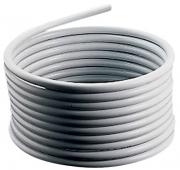 Труба  металлопластиковая 16
